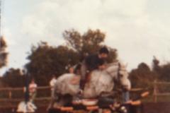 1985 Louise + Pan