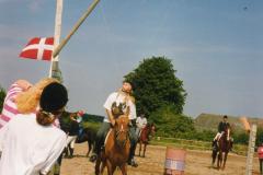 1993 Rytterleg (2)